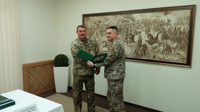 До ліквідації стихії в Україні планують залучити  міжнародні інженерні війська