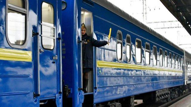 «Укрзалізниця» частково відновила рух електричок у Рівненській та Волинській областях