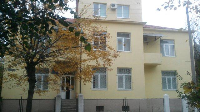 У єдиного судді Бориславського суду виявили Covid-19