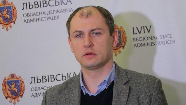 Центру екстреної медичної допомоги Львівщини призначать нового керівника