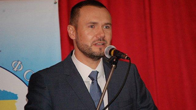 Уряд розслідує звинувачення нового міністра освіти у плагіаті