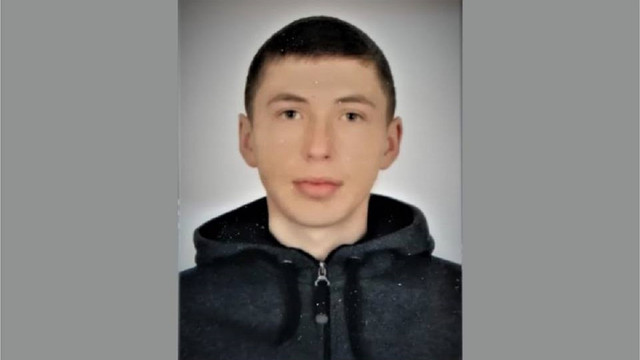Поліція оголосила в розшук підлітка  з Пустомитівського району