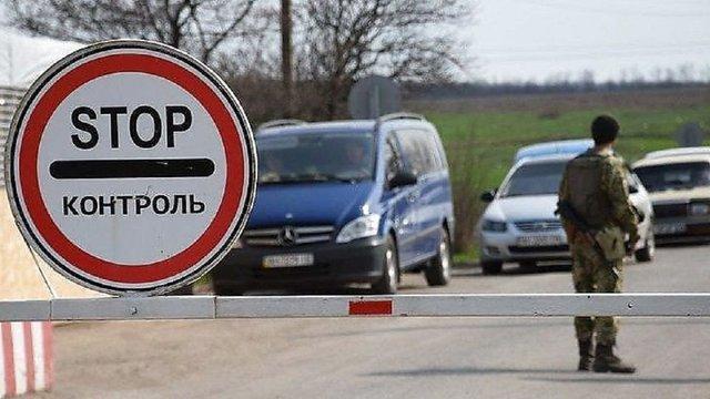 Бойовики на Донбасі закрили виїзд абітурієнтам для вступу до українських ВНЗ, – Казанський