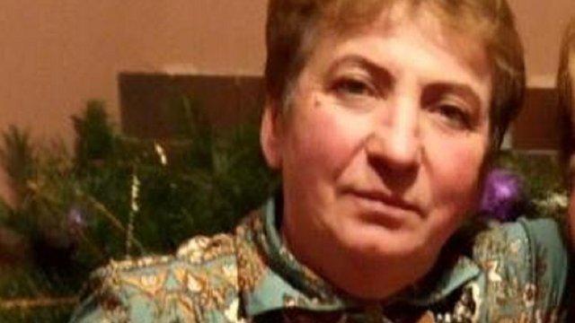 Зниклу в лісі 59-річну поштарку з Жовківщини знайшли мертвою