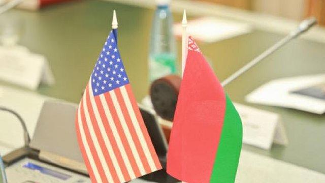 Вперше за 12 років Білорусь призначила посла в США