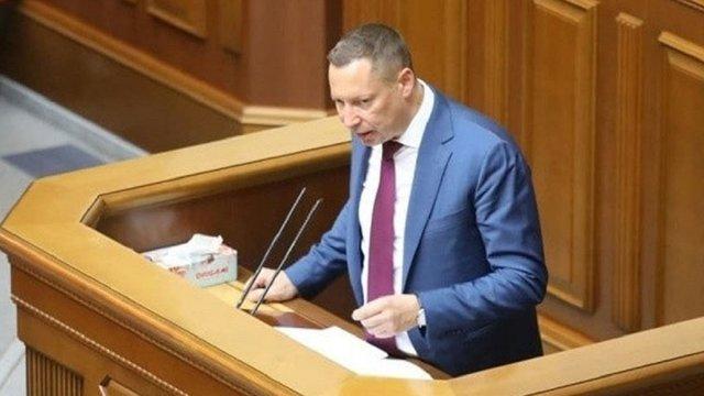 Новий голова НБУ визнав ефективність монетарної політики Смолія