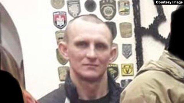Стало відоме ім'я третього загиблого українського воїна під Зайцевим