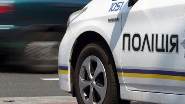Поліція розпочала посилене патрулювання доріг через велику кількість ДТП