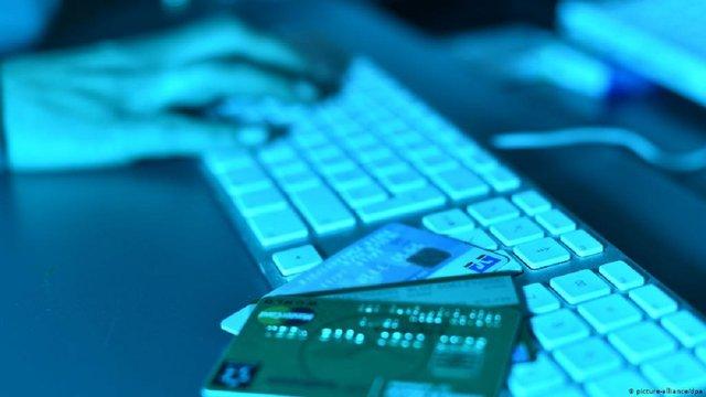 В РНБО заявили про витік даних, який загрожує безпеці держресурсів