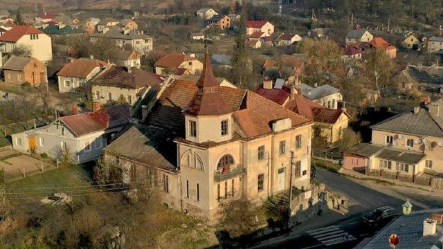 12 проектів з Львівщини отримали 2 млн грн грантових коштів
