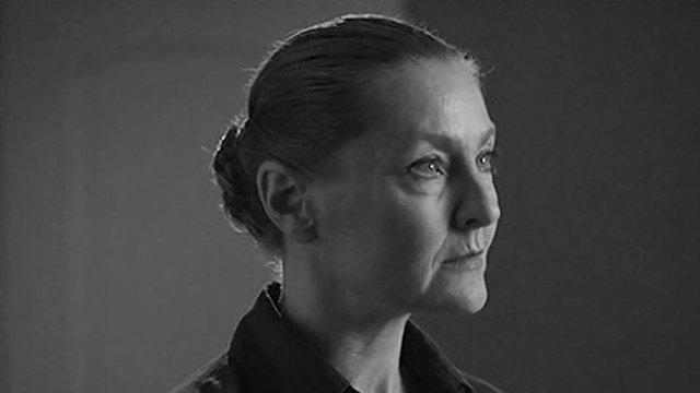 На 53-му році життя померла українська актриса Оксана Вороніна