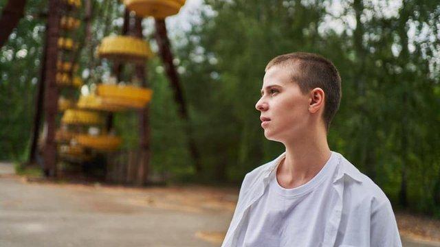 Альбом «Звуки Чорнобиля» об'єднає українських та міжнародних музикантів