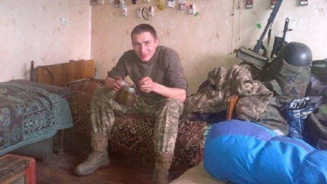 Поліція знайшла і застрелила полтавського терориста Романа Скрипника