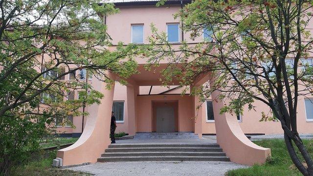 Для перинатального центру у Львові закупили медобладнання на 11 млн грн