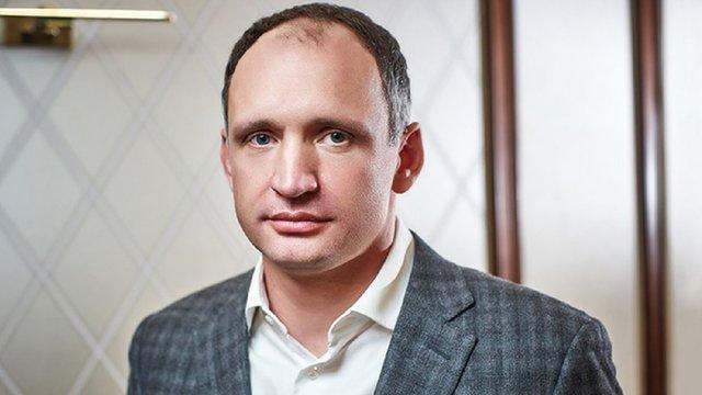 Зеленський взяв на роботу чиновника МВС часів Януковича