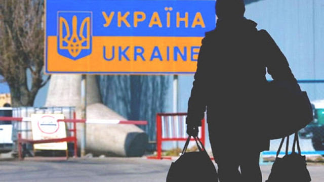 З Естонії депортують 12 українських заробітчан через порушення режиму самоізоляції