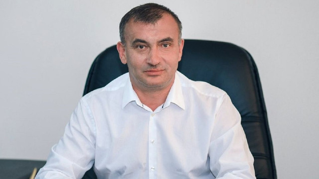 Роман Демчина продасть ПП «Рома» німецькій компанії