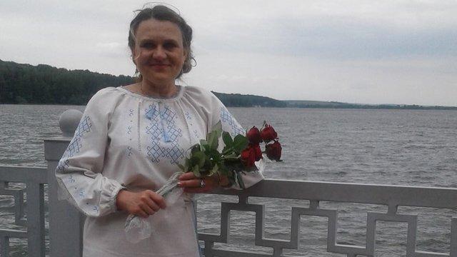 У Тернополі знайшли вбитою заступницю директора місцевої школи