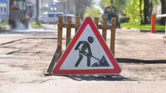 Наступного року у Львові почнуть будувати вулицю, яка з'єднає Рясне з Левандівкою