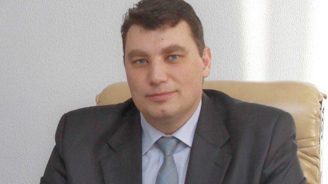 Меру Козятина відмовили в реєстрації кандидатом на цю ж посаду