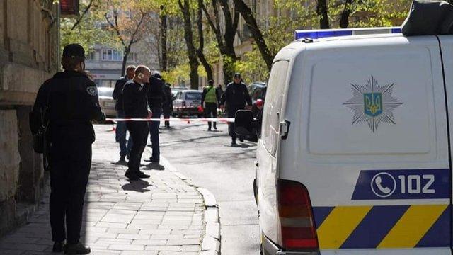 Справу про вбивство нелегального валютника у Львові передали до суду