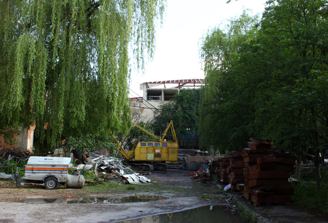 Перинатальна катастрофа Львівщини