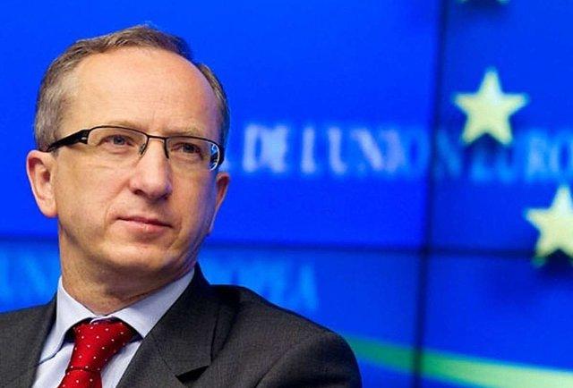 «Угода з ЄС буде підписана, Росія вже нічого не змінить»