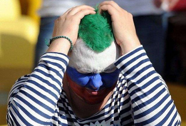 Росіяни вже у Львові