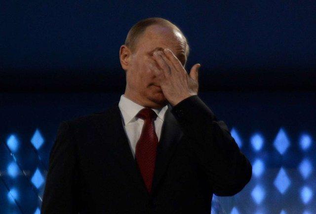 Україна вдарить Путіна по гаманцю