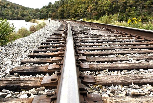 Дубневичі повернулися на залізницю