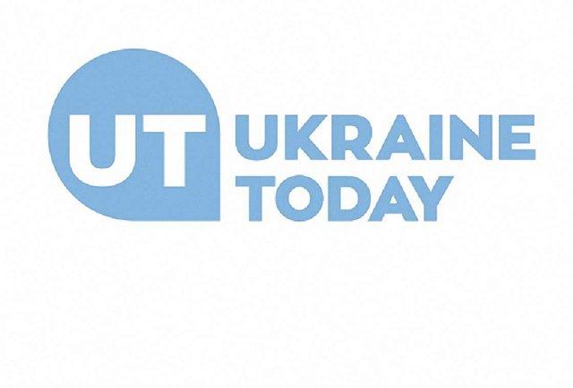 Почав мовлення перший український англомовний телеканал