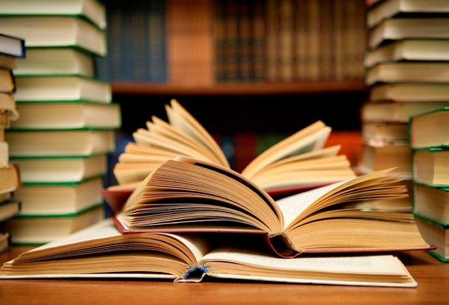 Що і як читають українці