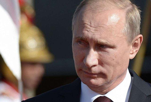 «Кремль грає на затамованих імперських комплексах Польщі»
