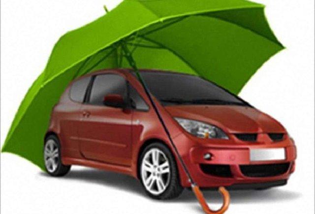 З 2 грудня знизиться вартість «зеленої карти» для автомобілістів
