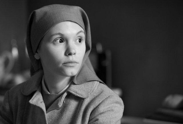 """Найкращим європейським фільмом року стала польська """"Іда"""""""