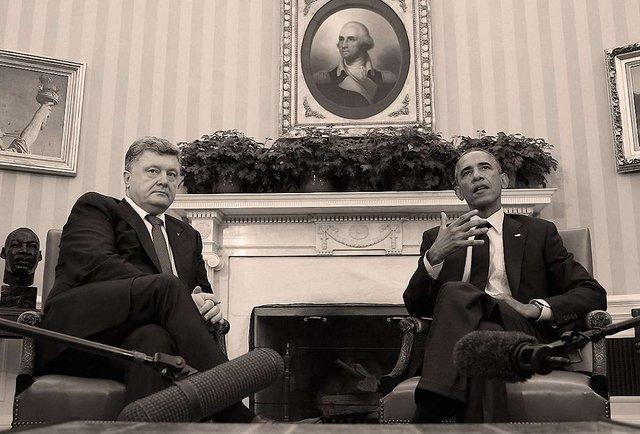 «Допомогти Україні» чи «зрозуміти Росію»?