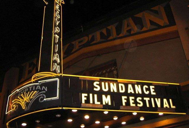 Фільми про Чорнобиль та Оксану Баюл перемогли на фестивалі  Sundance