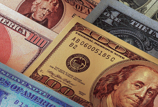 НБУ перейде на ринковий валютний курс з 5 лютого