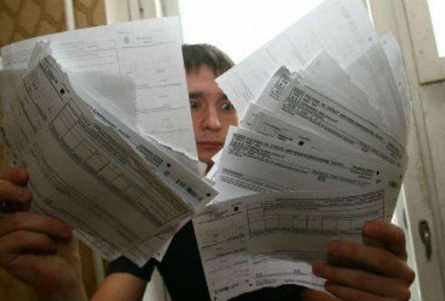 Житлові субсидії: відповіді на актуальні питання