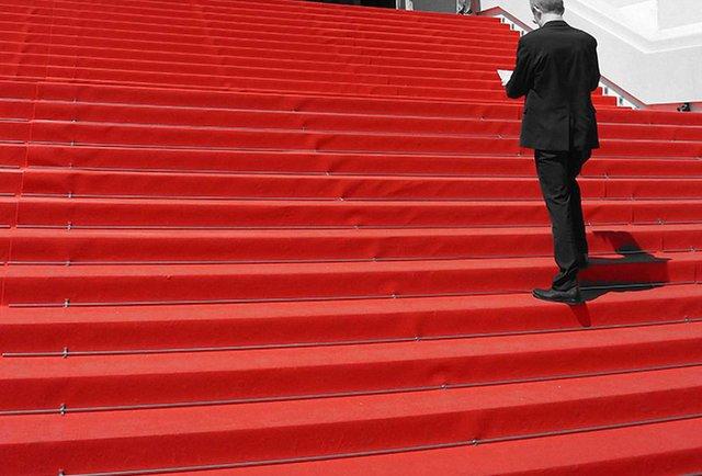 Відкрився 68-й Каннський кінофестиваль