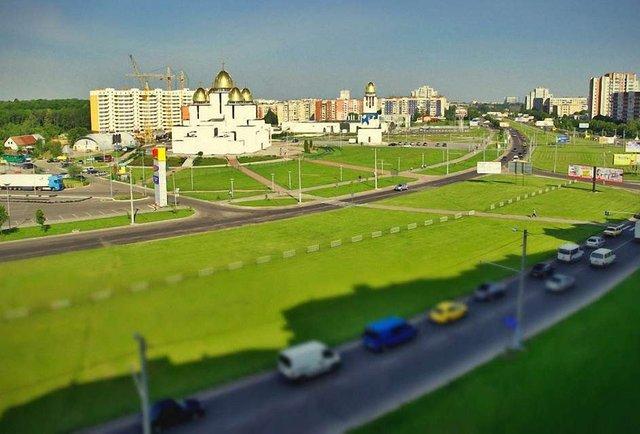 Львів'яни здивували соціологів