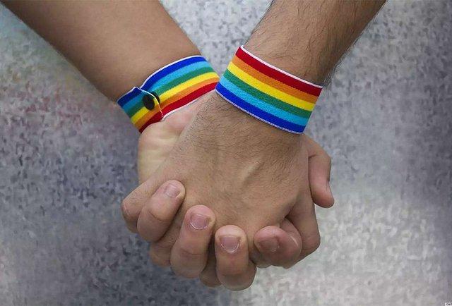 Як живе ЛГБТ-спільнота у Львові