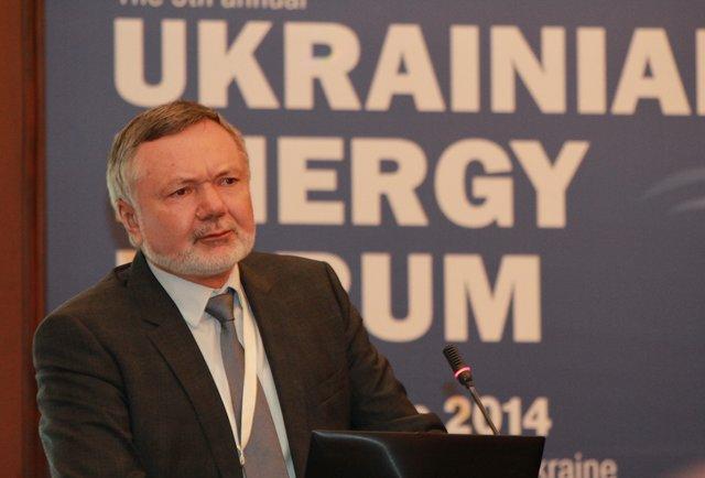 Козицький скупив нафтогазові родовища