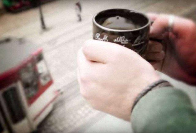 «Люди Донбасу. Життя спочатку»