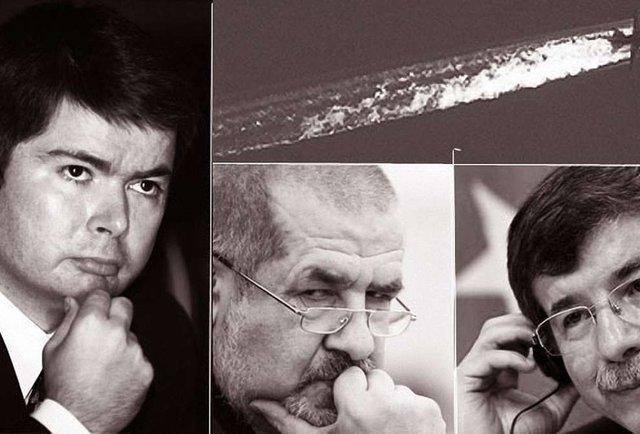У Росії зганьбили пам'ять про легендарного журналіста