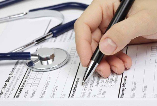 Як страхова медицина може працювати на місцевому рівні