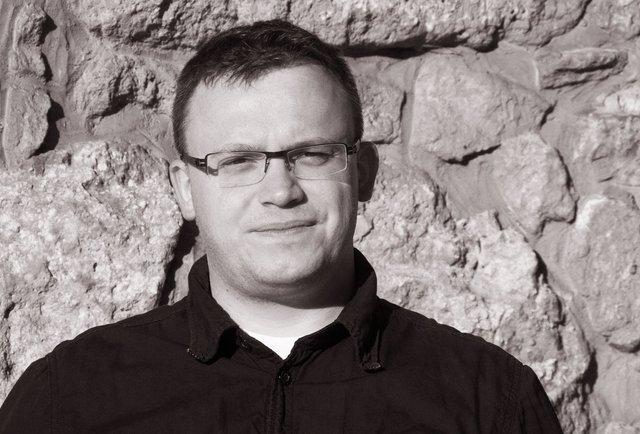 «У Польщі немає загрози демократії, є загроза журналістській об'єктивності»