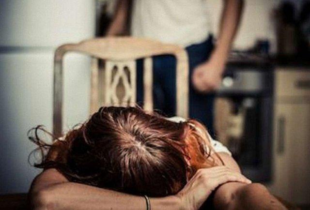 «Насильство над жінками є епідемією»