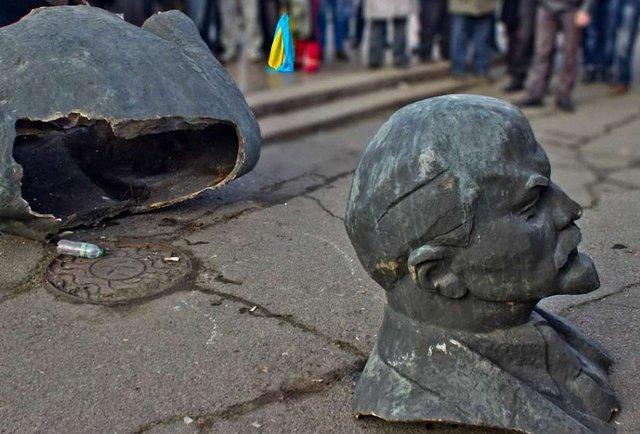 «До кінця року карта України серйозно зміниться»