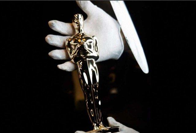 Вірю/не вірю. Що ви знаєте про «Оскар»?